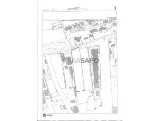 Voir Terrain Industriel, Alcoitão, Alcabideche, Cascais, Lisboa, Alcabideche à Cascais