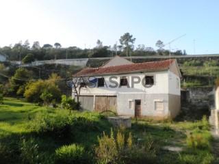 Ver Finca 3 habitaciones, Banhos Secos (Santa Clara), Santa Clara e Castelo Viegas, Coimbra, Santa Clara e Castelo Viegas en Coimbra