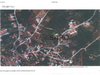 Ver Solar Urbano, Palheira (Assafarge), Assafarge e Antanhol, Coimbra, Assafarge e Antanhol en Coimbra