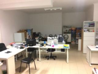 Ver Oficina  con garaje, Santo António dos Olivais en Coimbra