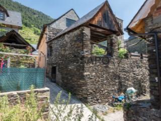 Ver Casa rústica  en Vilamòs