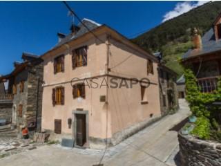 Ver Casa de pueblo 4 habitaciones con garaje en Vilamòs