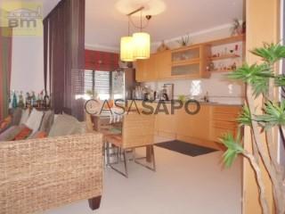 Ver Apartamento 2 habitaciones en Castelo Branco