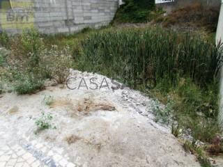 Ver Terreno, Quinta da Granja (Castelo Branco) em Castelo Branco