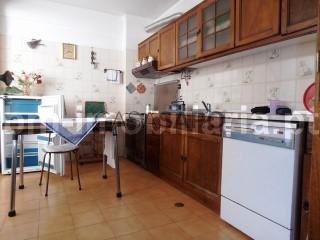 Voir Appartement 3 Pièces, Rotunda da Europa (Castelo Branco) à Castelo Branco