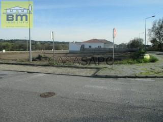 See Land, Escalos de Cima e Lousa, Castelo Branco, Escalos de Cima e Lousa in Castelo Branco