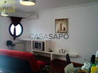 Voir Appartement 2 Pièces, E.S.E (Castelo Branco) à Castelo Branco