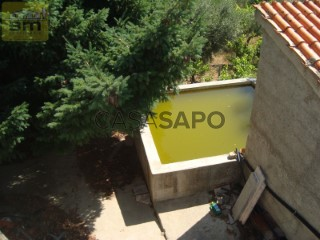See Country Home 1 Bedroom, Louriçal do Campo, Castelo Branco, Louriçal do Campo in Castelo Branco