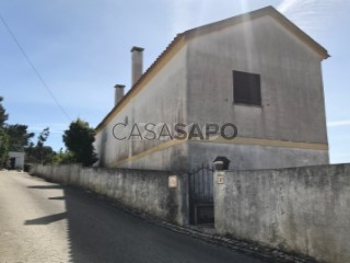 See House 6 Bedrooms, Abrigada e Cabanas de Torres in Alenquer