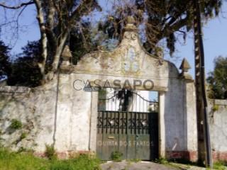 Ver Quinta T8, Camarate, Unhos e Apelação, Loures, Lisboa, Camarate, Unhos e Apelação em Loures