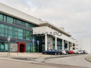 See Office / Practice, Abrantes (São Vicente e São João) e Alferrarede, Santarém, Abrantes (São Vicente e São João) e Alferrarede in Abrantes