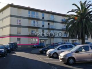 Voir Appartement 4 Pièces, Santa Clara, Ponta Delgada, São Miguel, Santa Clara à Ponta Delgada