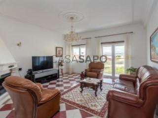 Ver Apartamento T3, Almargem do Bispo, Pêro Pinheiro e Montelavar, Sintra, Lisboa, Almargem do Bispo, Pêro Pinheiro e Montelavar em Sintra