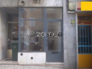 See Studio, Avenidas Novas, Lisboa, Avenidas Novas in Lisboa