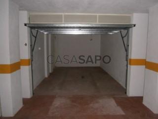 Voir Garage, Baleal Sol-Village 2, Ferrel, Peniche, Leiria, Ferrel à Peniche