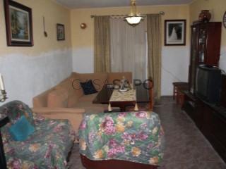 Ver Casa 3 habitaciones + 1 hab. auxiliar, Campillo del Río en Torreblascopedro