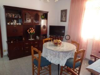 Ver Piso 2 habitaciones + 1 hab. auxiliar en Jaén