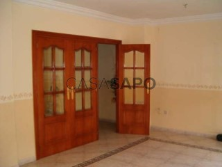 Ver Piso 3 habitaciones en Torre del Campo