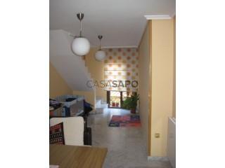 Ver Dúplex 3 habitaciones en Jaén