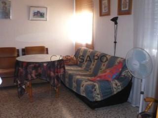 Ver Piso 3 habitaciones en Jaén