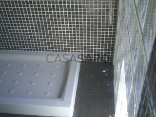 Ver Ático 2 habitaciones en Torre del Campo