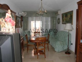 Piso 3 habitaciones, Center, Jaén, Jaén