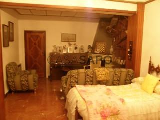 Ver Chalet de montaña 4 habitaciones con garaje en Jaén