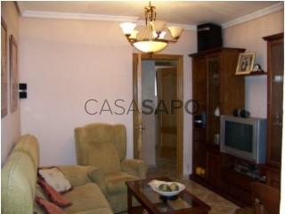 Ver Piso 4 habitaciones en Jaén