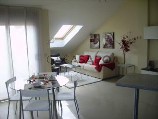 Ver Apartamento 1 habitación en Manilva