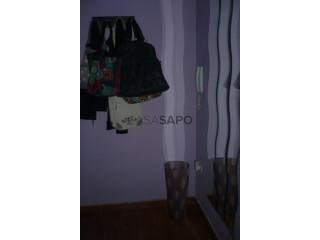 Ver Apartamento 2 habitaciones en Torre del Campo