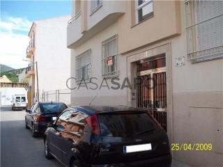 Ver Piso 4 habitaciones con garaje en Torre del Campo