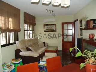 Ver Apartamento 2 habitaciones + 1 hab. auxiliar en Jaén