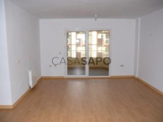 Apartamento 2 habitaciones, Torremolinos, Torremolinos