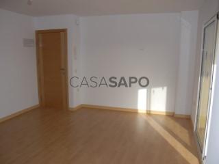 Ver Apartamento 2 habitaciones en Torremolinos