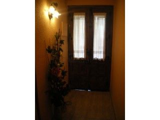 Ver Apartamento 2 habitaciones en Jaén