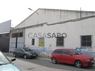 Ver Nave industrial  en Jaén
