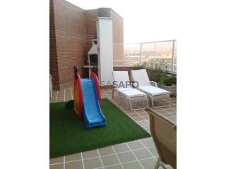 Piso 4 habitaciones, Loma del Royo, Jaén, Jaén