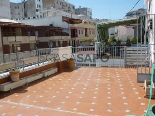 Ver Ático 3 habitaciones en Jaén