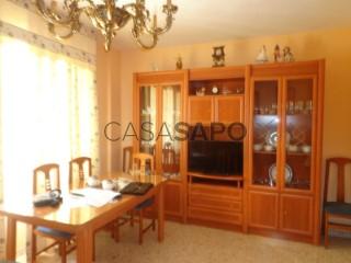 Ver Piso 3 habitaciones + 1 hab. auxiliar en Torre del Campo