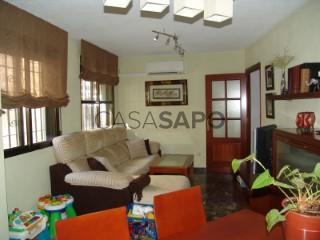 Planta baja - piso 2 habitaciones + 1 hab. auxiliar, Jaén, Jaén