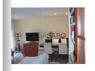 Piso 3 habitaciones + 1 hab. auxiliar, Boulevard, Jaén, Jaén