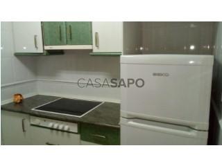 Ver Apartamento 2 habitaciones + 1 hab. auxiliar en Torre del Campo