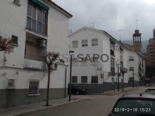Ver Apartamento 3 habitaciones en Jaén