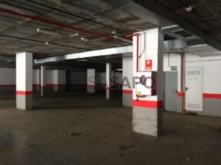 Ver Garaje  en Collado Villalba
