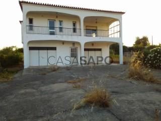 Ver Moradia T4 Duplex com garagem, Paderne em Albufeira