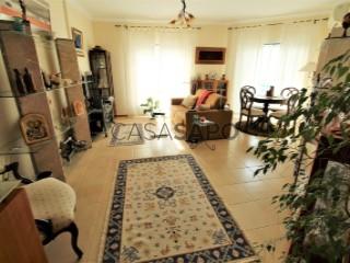 Ver Apartamento 1 habitación con garaje, Alcantarilha e Pêra en Silves