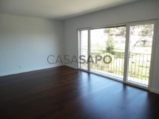 Ver Apartamento 1 habitación Con garaje, Alto dos Moinhos, São Domingos de Benfica, Lisboa, São Domingos de Benfica en Lisboa