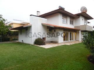 Ver Casa 5 habitaciones Con garaje, Carcavelos e Parede, Cascais, Lisboa, Carcavelos e Parede en Cascais