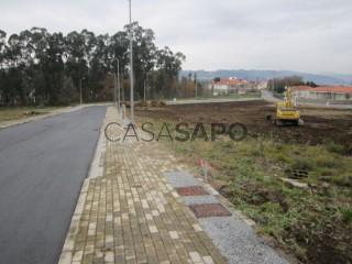 Voir Terrain pour maison, Mogege, Vila Nova de Famalicão, Braga, Mogege à Vila Nova de Famalicão