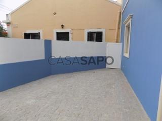 Ver Casa Triplex 3 habitaciones, Triplex Con garaje, Centro (Parede), Carcavelos e Parede, Cascais, Lisboa, Carcavelos e Parede en Cascais